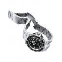 sportowy zegarek męski 8926
