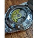 dekiel automatycznego zegarka Invicta