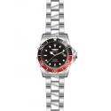 automatyczny zegarek męski 9403