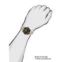 zegarek męski automatyczny 8927