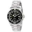zegarek męski INVICTA Pro Diver Men