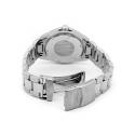 kwarcowy zegarek Invicta pro Diver Men 9307