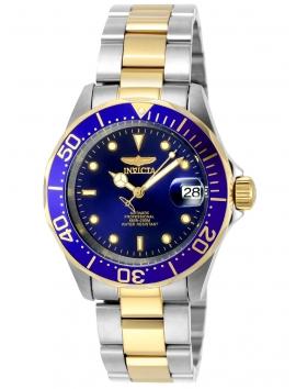zegarek INVICTA Pro Diver Men Automatic 8928