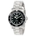 zegarek męski INVICTA Pro Diver Men Automatic