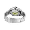 sportowy zegarek męski 8926OB