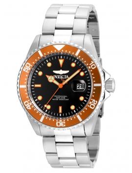 zegarek męski INVICTA Pro Diver Men 22022