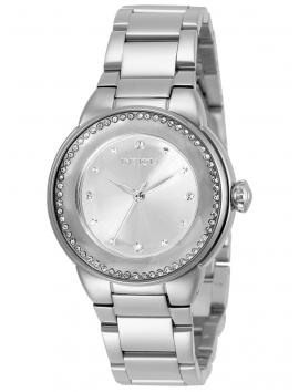 zegarek damski INVICTA Angel 29788