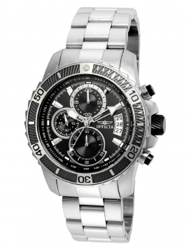 zegarek męski INVICTA Pro Diver Scuba Chronograph 22412