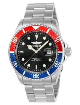 zegarek męski INVICTA Pro Diver Men 23384
