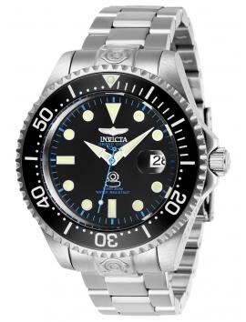 zegarek męski INVICTA Grand Diver Automatic 27610