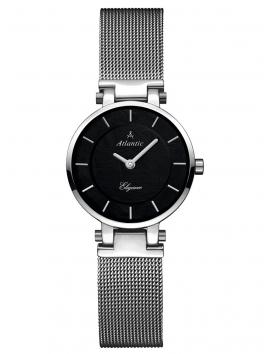 zegarek kwarcowy ATLANTIC Sealine 29035.41.61