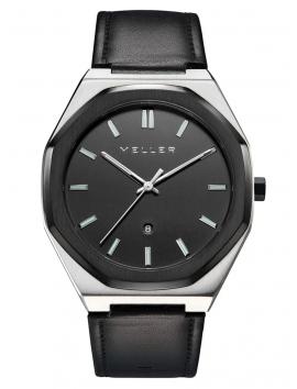 zegarek Meller Daren Black Night 8PN-1BLACK