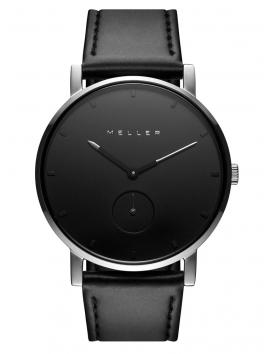zegarek Meller Maori Black Night 2S-1BLACK