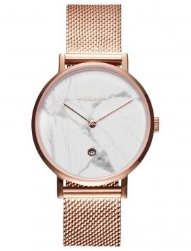 zegarek Meller Astar Roos Marble W1RM-2ROSE