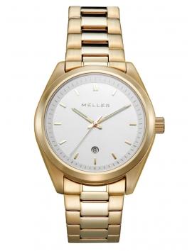zegarek Meller Maya Gold W9OB-3.3GOLD