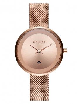zegarek Meller Niara All Roos W5RR-2ROSE