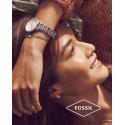 ES3545 zegarek dla kobiet