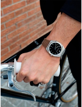8PN-3.2SILVER - z czym nosić zegarek Meller?
