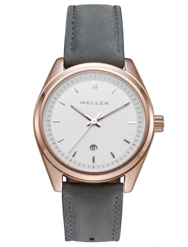 zegarek Meller Maya Roos Grey