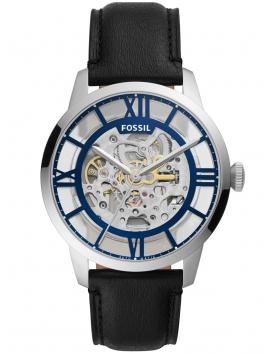 ME3200 Fossil męski zegarek automatyczny