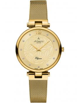 zegarek damski ATLANTIC 29037.45.31MB