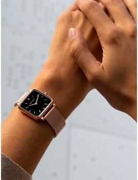 zegarek MELLER Madi Baki Roos W7RN-2ROSE