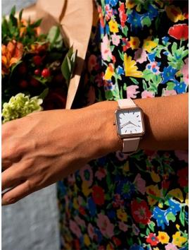 zegarek MELLER Madi Roos Pink W7RB-1PINK