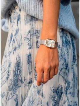 W7RP-2SILVER MELLER Madi Silver zegarek damski