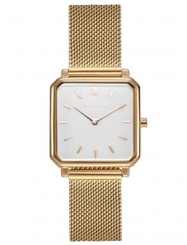 W7OB-2GOLD-zegarek damski Meller Madi Gold