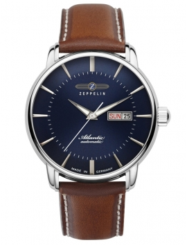 zegarek męski Zeppelin 8466-3