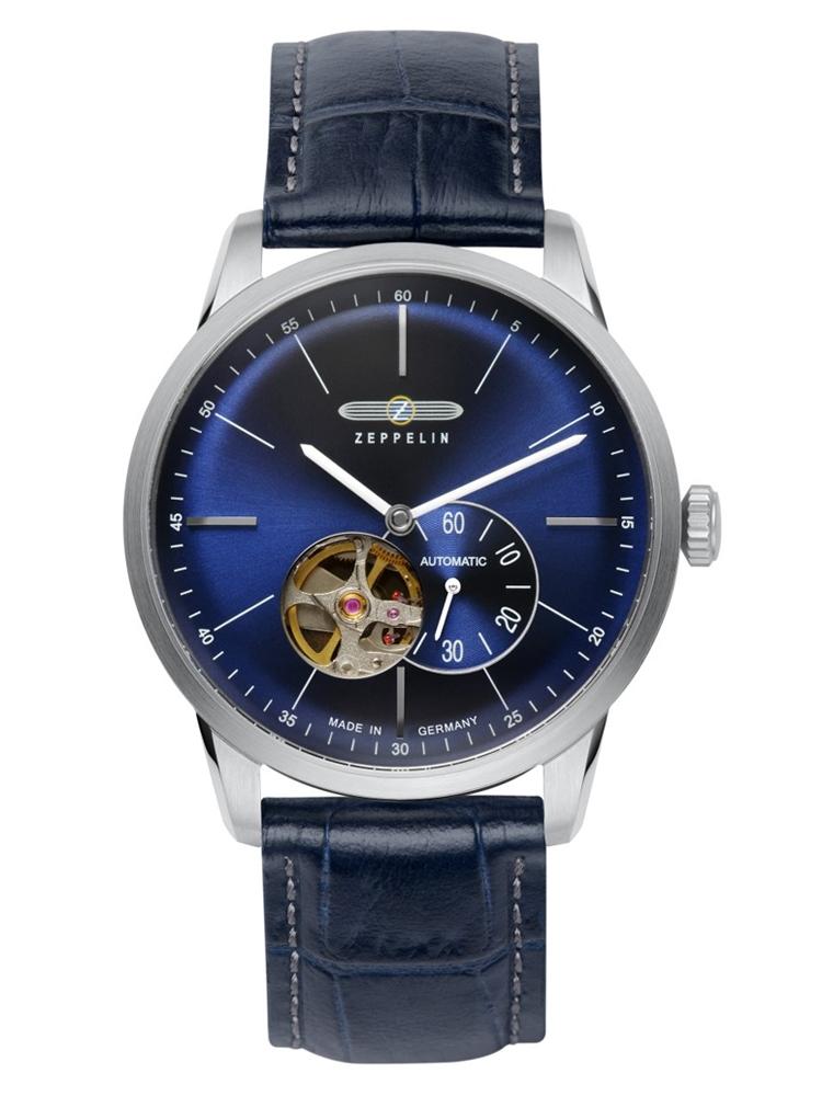 7364-3 zegarek męski Zeppelin
