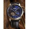 7364-3 zegarek automatyczny na pasku