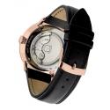 7064-2 zegarek na pasku ZEPPELIN LZ129 Hindenburg