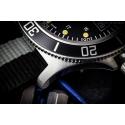 Zegarek do nurkowania