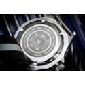 Zegarek Glycine do nurkowania