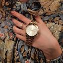Michael Kors zegarek dla kobiet