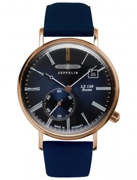 7137-3 zegarek damski Zeppelin