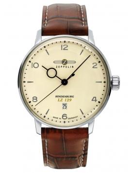 Zegarek męski ZEPPELIN LZ129 Hindenburg 8042-5