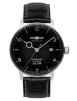 zegarek męski Zeppelin LZ129 Hindenburg 8062-2