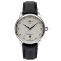 8652-1 zegarek automatyczny Zeppelin