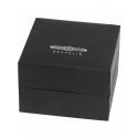 8652-3 pudełko i gwarancja do męskiego zegarka na pasku Zeppelin