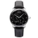 8662-2 męski zegarek na pasku Zeppelin