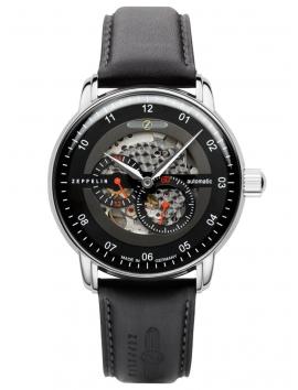 8664-2 zegarek szkieletor Zeppelin