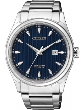 BM7360-82L CITIZEN Eco-Drive męski zegarek na bransolecie