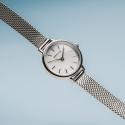 11022-004 BERING Classic