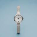 Bering mały damski zegarek