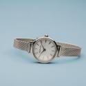 Zegarki dla kobiet