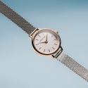11022-064 Bering zegarek damski