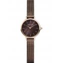 11022-265 BERING Classic nietypowe damskie zegarki