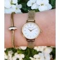 11022-334-SET Bering zegarek i bransoletka
